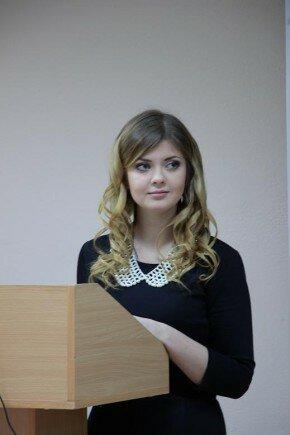 Боязнь публичных выступлений. Советы защищающим диплом и докладчикам на семинарах