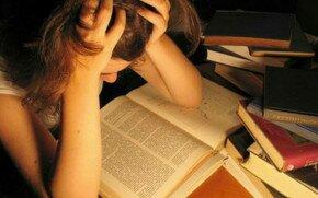 что успеть за ночь до экзамена
