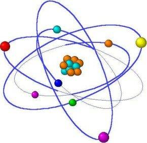 формулы по физике 10 класс
