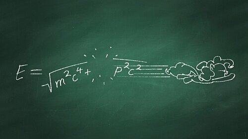 формулы по физике 8 класс
