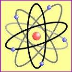 формулы по физике 9 класс