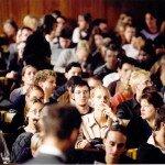 студенческий парламент