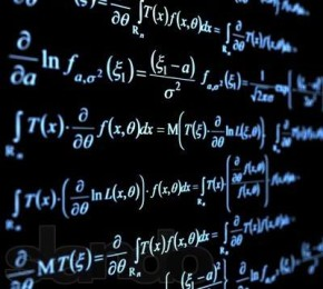 решение задач по общей физике