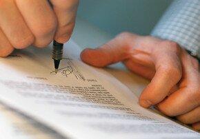 как написать характеристику на студента