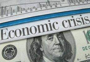 история мировых экономических кризисов, мировые экономические кризисы