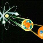 formuly-po-fizike-7