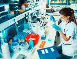 Студенты и научные эксперименты: забавные, жестокие, шокирующие